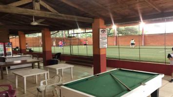 Rivarola Sport