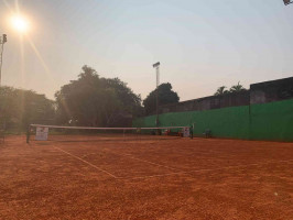 Mundo Tenis