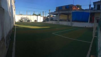 Mariachi 10 Fútbol