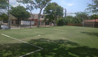 L9 Sports