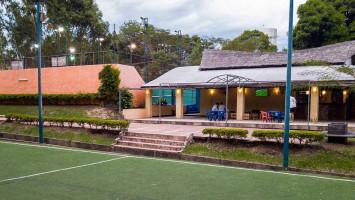 La Quinta Sports
