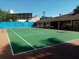Tenis Center