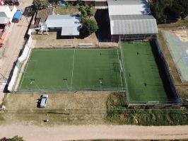 Palma Bella Soccer