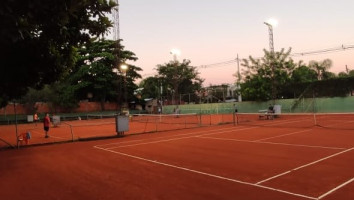 JH Tenis