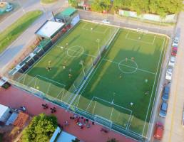 Remanso Soccer