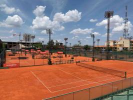 CIT Club Internacional de Tenis